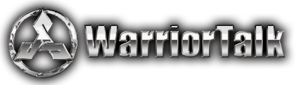 Warrior Talk Forums - Powered by vBulletin